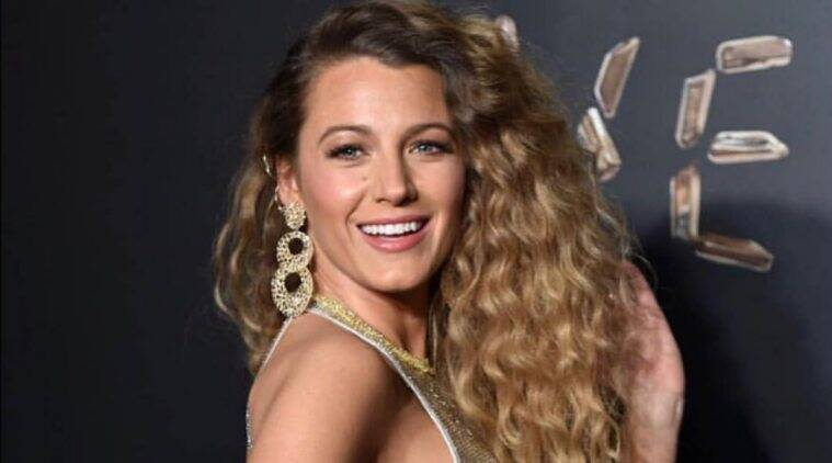 Blake Lively was almost cast in Mean Girls | Entertainment