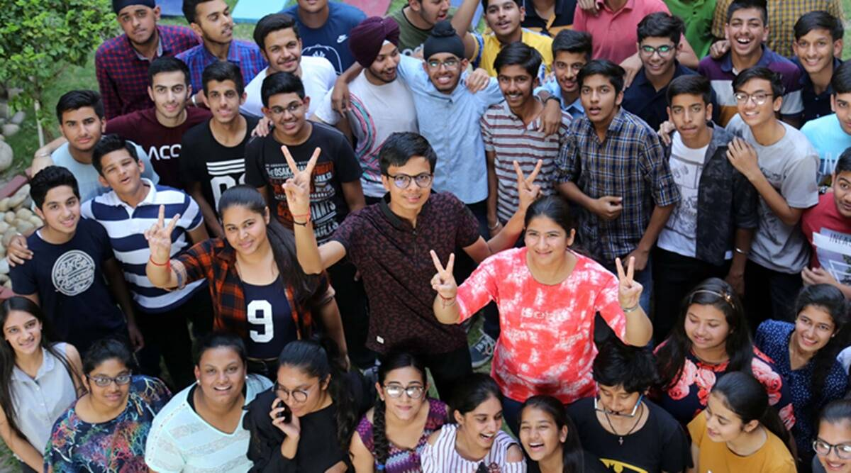 icse 10th result, when will icse 10th result come, how to check icse 10th result, icse 10th result date, where to check icse 10th result, cisce.org, results.cisce.org, education news, board exams