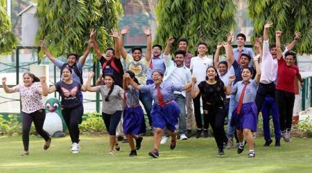 wbresults.nic.in, wbchse 12th result 2019, hs result time, wbchse hs result 2019, wbchse hs vocational result, wbchse hs vocational result 2019, wbchse hs result, west bengal hs result 2019, west bengal board exam results, west bengal board results, west bengal board exam results 2019, www.wbchse.nic.in, wbchse.nic.in, www.wbbse.gov.nic.in, wbresults.nic.in, www.wbresults.nic.in, wb hs result, wb hs result 2019, wb 12th result 2019, education news, indian express news