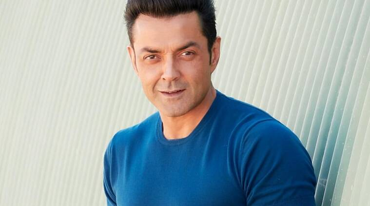 Bobby Deol on Shah Rukh Khan produced Netflix Class of 83