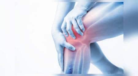 bone health, bones, cartilage, indian express, indian express news