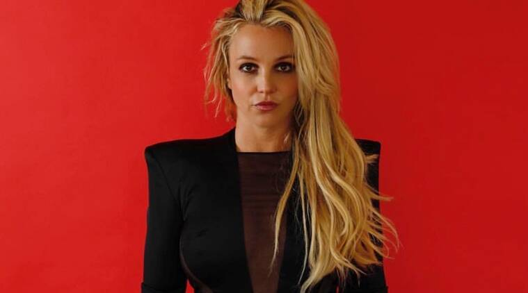 Britney Spears offers to help fans struggling due to ...