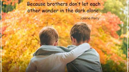 brothers day, brothers day 2019, happy brothers day, happy brothers day 2019