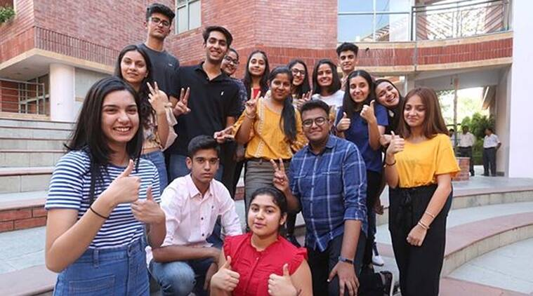 Bseh: HBSE BSEH 10th Result 2019 @bseh.org.in, Indiaresults.com