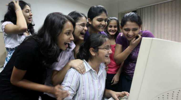 bseh, haryana board, india result, indiaresult.com, bseh.org.in, hbse, 10th result date, 12th result date, secondary exam result date, sarkari result, education news