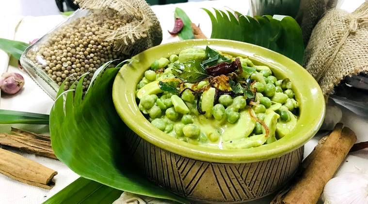 Hathmaluwa, sri lankan cuisine, sri lankan cuisine recipe