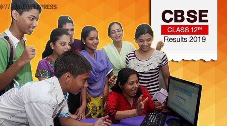 CBSE Class 12 results 2019 declared: How much is needed to pass