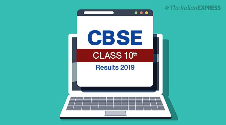 cbse, cbse 10th result, cbse result, cbse result 2019, cbse 10th result 2019, cbse board result, cbse baord 10th result 2019, cbse 10 clas result, www.cbse.nic.in, www.cbseresults.nic.in, india results, cbse result