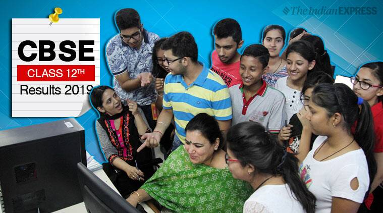 cbseresults.nic.in 2019 class 12, cbse 12 result 2019 date, cbse result 2019 class 12, class 12 cbse result 2019 date, CBSE Class 12 results, cbse board result 2019 date, cbse results 2019 class 12,