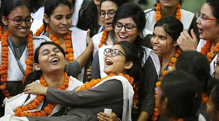 chse +2 result, chse +2 results, chse board exam results, odisha board exam results, chse +2 result 2019, chse 12th result 2019, odisha +2 result 2019, odisha 12th result 2019, +2 result 2019, board exam results, odisha class 12 arts result, odisha class 12 commerce result, odisha plus two result 2019, chse plus two result 2019, chseodisha.nic.in, orissaresults.nic.in, education news, indian express news