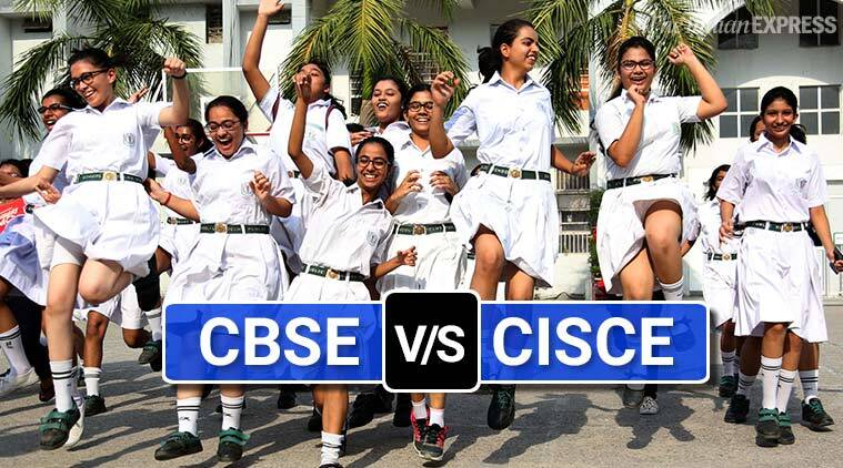 CBSE, 10th Results, CBSE 10th Results, CBSE 12th Results,ISC results, icse results, ICSE, ICSE class X result, CISCE results, CISCE, school board, best board, CISE or CBSE, CBSE or ICSE, school admissions, board exam results, education news