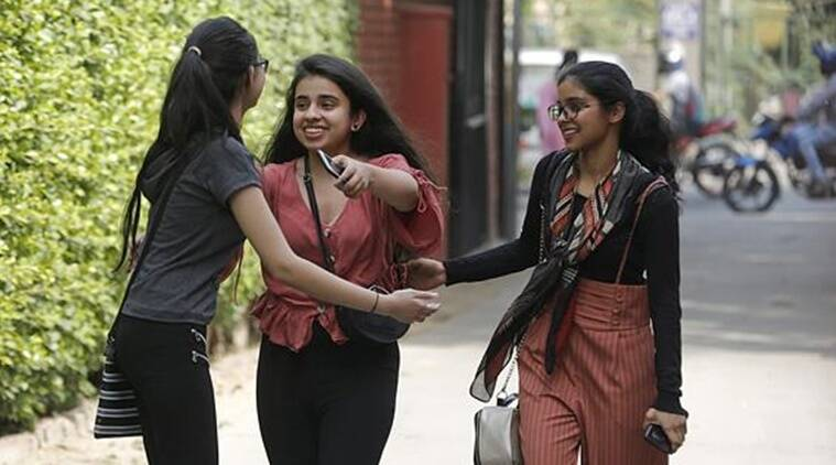 cgbse 12th result 2019, cgbse, cgbse result, cgbse.net, www.cgbse.net, cgbse 12th result 2019, cgbse.net 2019, cgbse.nic.in, www.cgbse.nic.in, cgbse.net 12th result 2019, cg board, cg board result 2019, cg board 12th result 2019