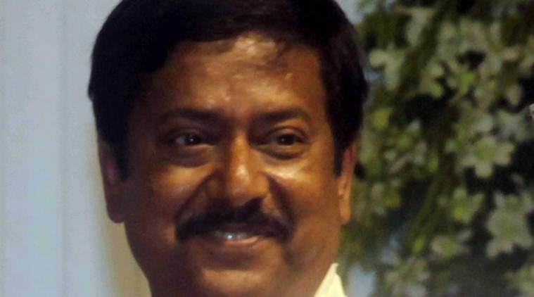 West Bengal: BJP leaders have hired Bangla killer to assassinate me, claims Jyotipriya Mallick