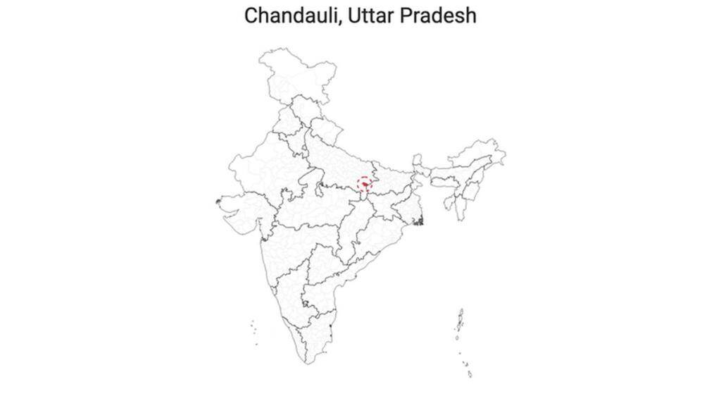 indian election result 2019 - photo #7