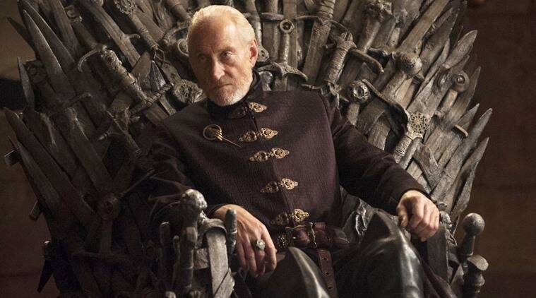 Charles Dance 'confused' about Game of Thrones finale