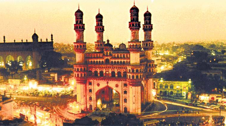 Telangana govt plans budget hotels in all districts, eyes more tourists