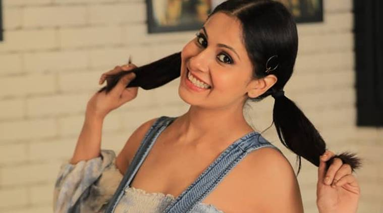 Chhavi Mittal Gives Birth After 10 Months Of Pregnancy. Is