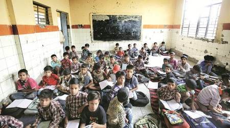 WCD department to digitise records on children, boost state foster care