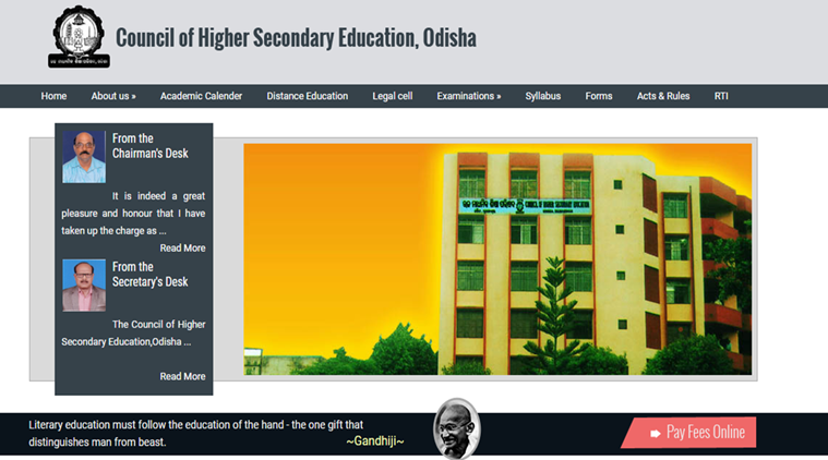 chse odisha result 2019, chse odisha +2 result, chse odisha arts result date, chse, www.chseodisha.nic.in, www.orissaresults.nic.in, odisha board 10th result 2019, odisha board 10th result, odisha matric result 2019, bse odisha matric result, bse odisha matric result 2019, chse odisha hsc result 2019, www.bseodisha.ac.in, www.bseodisha.nic.in, www.orissaresults.nic.in, odisha result,