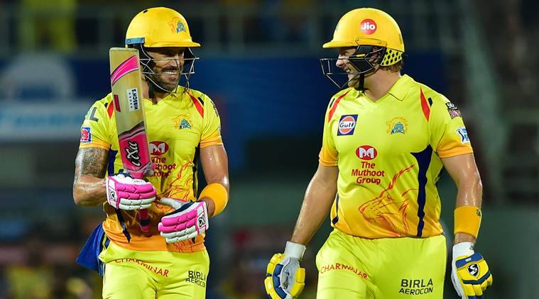Image result for csk