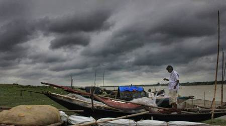 Odisha's tourism sector loses Rs 732 crore in aftermath of Cyclone Fani