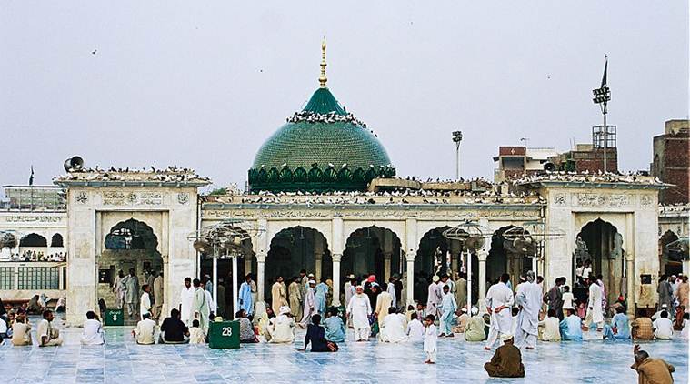 Blast outside Pakistan's Data Darbar: All you need to know about Sufi shrine