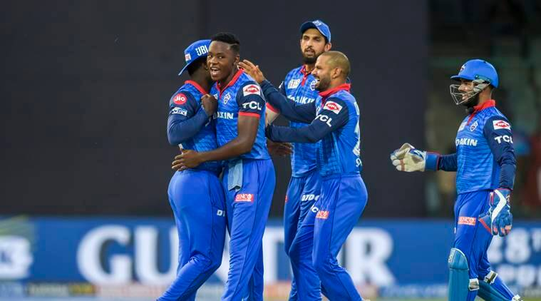 ipl, ipl 2019, hotstar, star sports, hotstar, star sports 1, dc vs srh, dc vs srh, dc vs srh 2019, dc vs srh, dc vs srh today match