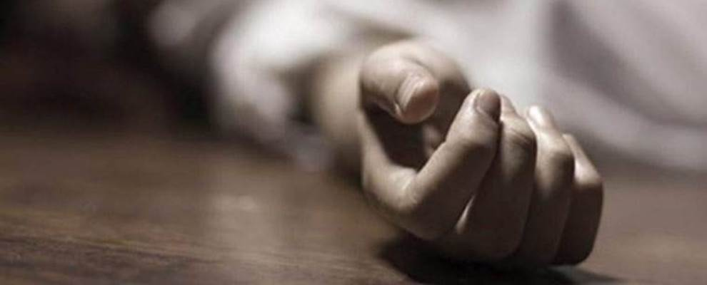 BJP supporter murdered in Tripura, party alleges Congress, CPI(M) role