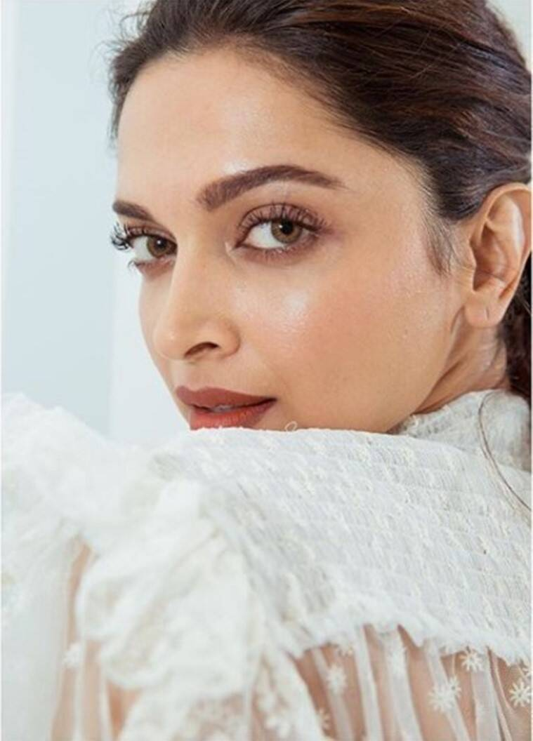 cannes 2019 deepika padukone photos