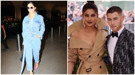 Deepika Padukone, Priyanka Chopra all set to attend 2019 Met Gala