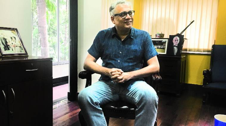 Will appear before CBI for Saradha probe on August 7, won't be intimidated: Derek O'Brien