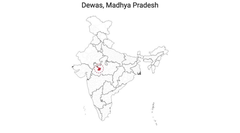 india election results 2019 - photo #16