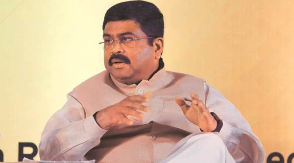 2014 election was one of hope — the 2019 polls are about trust: Dharmendra Pradhan