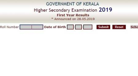 www.dhsekerala.gov.in, dhsekerala.gov.in +1 result 2019, keralaresults.nic.in, keralaresults.nic.in result, keralaresults.nic.in result 2019, kerala +1 result 2019