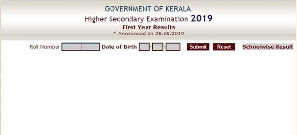 DHSE Kerala plus 1 improvement result 2019, kerala +1 improvement result August, keralaresults.nic.in, dhsekerala.gov.in, www.results.itschool.gov.in, www.cdit.org, www.examresults.kerala.gov.in, www.prd.kerala.in, www.results.nic.in, www.educatinkerala.gov.in, india result, board exam results, board 2020, kerala board 2019, education news