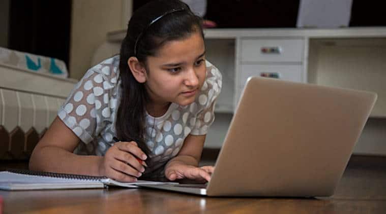 digitisation, learning