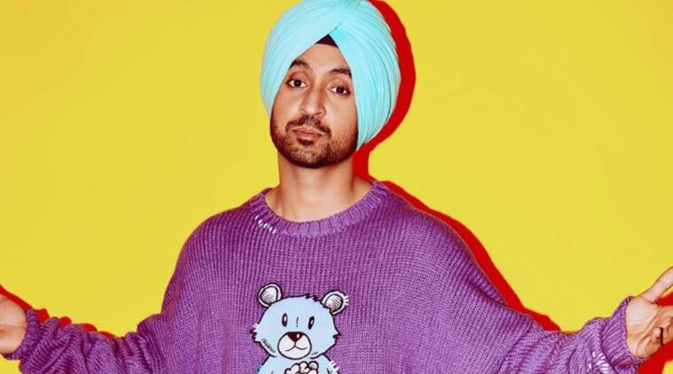 Diljit Dosanjh: Punjabi film industry has grown immensely