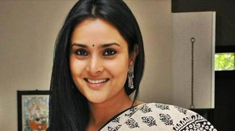 Are you saying Modi is a dictator: Divya Spandana to Arun Jaitley over Mamata meme controversy