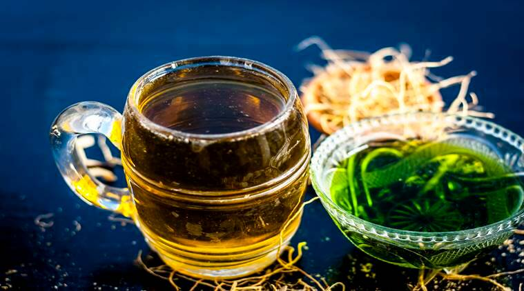 Rooh Afza, refreshing drinks, Iftar, Ramadan 2019, Ramadan, Ramzan, indianexpressonline, ice tea, sweet lassi, sattu sharbat, alternative drinks, quench thirst, refreshing drinks, food, wine, iftar, aftaar, aftar, muslims, rooh afza shortage, no rooh afza in market, indianexpress.com, indianexpress, khus, lemon water, coconut water, rehydration, dehydration, water, sehri, aam panna, Frooti, nimbu paani, tender coconut water, kokum, homemade buttermilk,