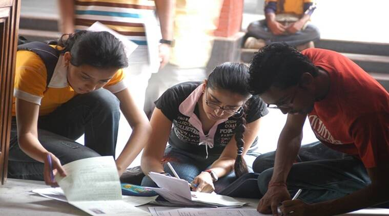 NEET counselling 2019, mbbs seats vacant, neet eligibbile stray seats list, medical college admissions, mbbs admissions, mcc.nic.in, neet 2020 dates, neet vacant seats, nta, nta.nic.in, ntaneet.nic.in, education news