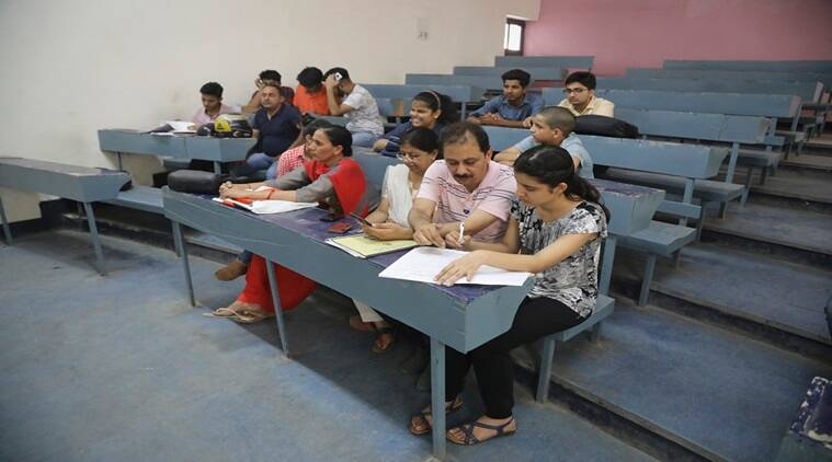 JAC, jac delhi, jacdelhi.gov.in, joint admission counselling, engineering college delhi, top engineering college, college admissions, IIIT delhi admissions, education news ,