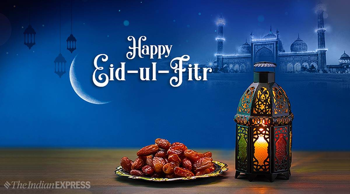 Image result for eid ul fitr
