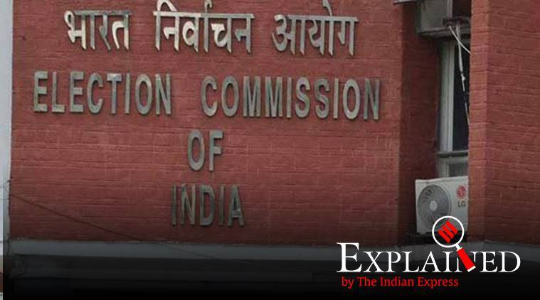 Explained: Dissent in the Election Commission: What the rules say