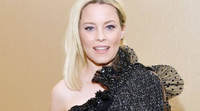 Elizabeth Banks to anchor ABC game show Press Your Luck