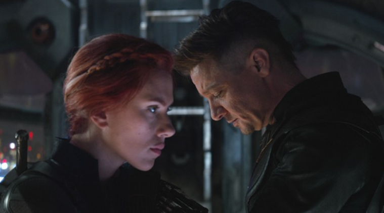 Avengers Endgame worldwide box office collection: Marvel movie mints 2.61 billion dollars