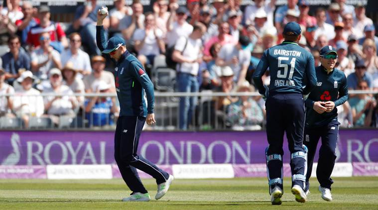 Image result for England vs Pakistan