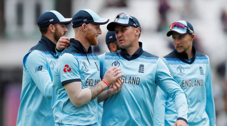 World cup pictures today matches live streaming 2019