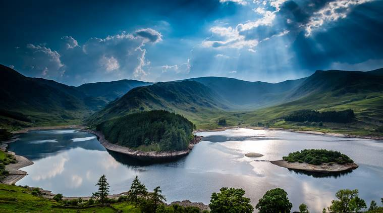England, The Lake District, Cumbria,Cricket World Cup 2019, Cricket World Cup 2019 in England, Places to visit in England, Cricket World Cup at Lords, Indian Men's Cricket Team in UK, Lords, Wordsworth's village, Grasmere, Herdwick sheep, Climb Scafell Pike,World War Two pencils, Derwent Cumberland Pencil Company,Gras Vegas, England locations to visit, Engalnd tourism for Indians, what Indians can do in England, cricket fans in England, Indian cricketers in England, Indian criket fans in England, indianexpress.com, indianexpressonline, indianexpress, Visit Britain, Indians travelling for World Cup, must visit places in Engalnd, Cambridge, Cambridge University, Bath, Roman settlement Engalnd city, England county, Bath city, Roman thermal springs Bath,Stonehenge World Cup, Bristol World Cup, Bath Jane Austen, The Cotsworld,