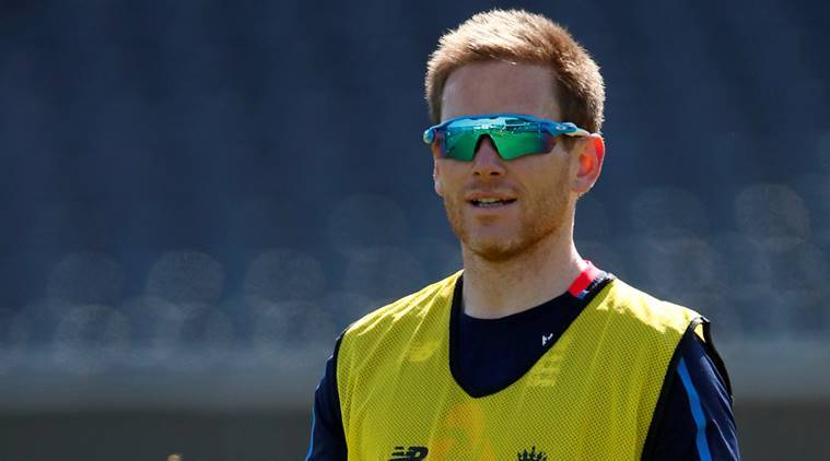 World Cup 2019: Jofra Archer will handle playing against his country of birth, says Eoin Morgan before WI clash