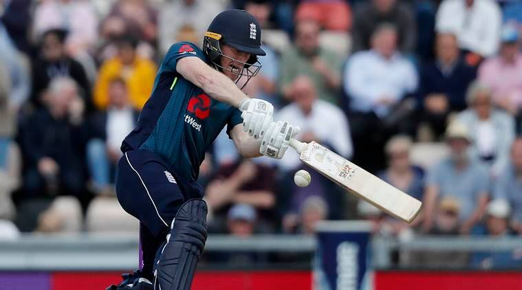 England vs Pakistan 5th ODI Live Cricket Score Streaming Online: When and where is PAK vs ENG 5th ODI?